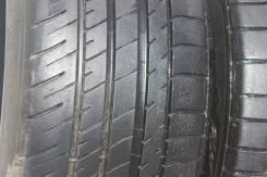 Michelin Pilot Preceda PP2. Летние, 2008 год, износ: 10%, 4 шт