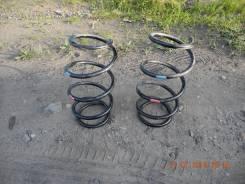 Пружина подвески. Toyota Camry, ACV40 Toyota Aurion, ACV40