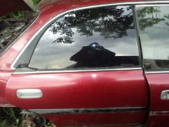 Дверь боковая. Toyota Corona Toyota Corona Exiv, ST183, ST182, ST180