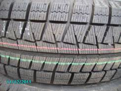 Bridgestone Blizzak Revo GZ. Зимние, без шипов, 2011 год, без износа, 4 шт