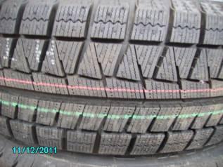 Bridgestone Blizzak Revo GZ. Зимние, без шипов, 2011 год, без износа, 1 шт