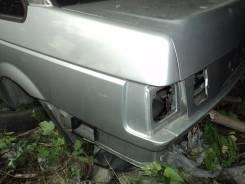 Крыло. Volkswagen Passat, 3B