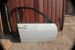 Дверь передняя правая Altezza SXE10 GXE10