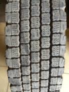 Bridgestone W910. Зимние, без шипов, 2013 год, износ: 10%, 4 шт