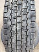 Bridgestone Blizzak W969. Зимние, без шипов, 2014 год, износ: 5%, 4 шт