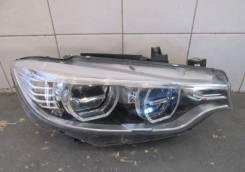 Фара. BMW M4, F32 BMW 4-Series, F32. Под заказ