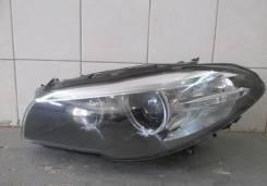 Фара. BMW 5-Series, F10 BMW M5, F10. Под заказ