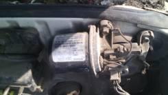 Мотор стеклоочистителя. Toyota Mark II, GX71 Двигатель 1GEU