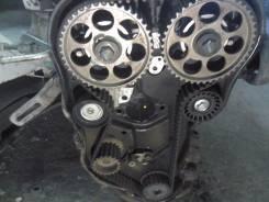 Двигатель. Daewoo Nexia Двигатель A15MF