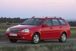 Запчасти на Chevrolet Lacetti в наличии Список. Daewoo Nubira Daewoo Lacetti Suzuki Forenza Ravon Gentra