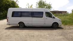 Услуги автобуса на свадьбу