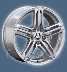 """Volkswagen. 8.0x18"""", 5x112.00, ET44, ЦО 57,1мм."""