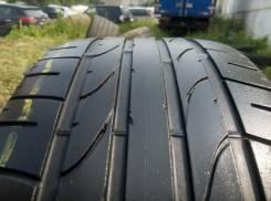 Bridgestone Dueler H/P. Летние, износ: 30%, 4 шт