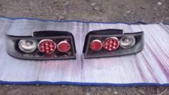 Стоп-сигнал. Nissan Silvia, S14