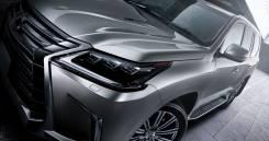 Lexus. 8.5x21, 5x150.00, ET54, ЦО 110,2мм.