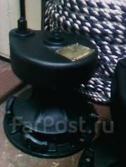 Судовой шпиль ручной рш-500