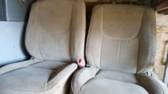 Сиденье. Toyota Crown, JZS171, JZS171W, GS171, UZS171, GS171W