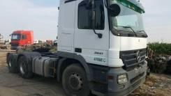 Запасные части к европейским и японским грузовикам Mercedes, MAN, HINO. Под заказ