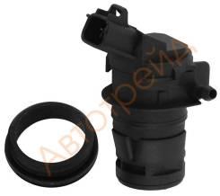 Мотор омывателя лобового стекла TOYOTA CAMRY 06-/LAND CRUISER 07-/RAV4 00-05/LAND CRUISER PRADO 150