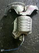 Коллектор выпускной. Honda Partner, EY7, EY6, EY9, EY8 Двигатели: D15B, D13B, D16A