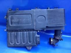 Корпус воздушного фильтра. Mazda Demio, DY3R, DY5W, DY3W, DY5R