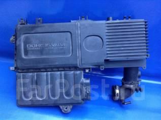 Корпус воздушного фильтра. Mazda Demio, DY3R, DY3W, DY5R, DY5W