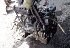 Продажа двигатель на Nissan CUBE AZ10 CGA3