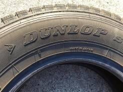 Dunlop DSV-01, 195/70R15 LT