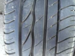 Bridgestone Turanza ER300. Летние, 2012 год, без износа, 2 шт