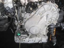 Вариатор. Nissan Serena, TC24 Двигатель SR20DE