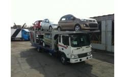Hyundai Gold. Автовоз Hyundai GOLD стоимость с НДС, 5 899 куб. см., 5 000 кг.