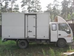 FAW CA1041. Faw ca1041- 2007, 3 200 куб. см., 3 000 кг.