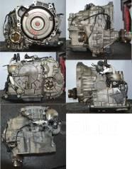 Коробка передач (КПП) Volkswagen AHW авт. FF FMG 001300039F. Volkswagen Polo, 6N2 Двигатели: AHF, AUR, AGD, AMF, ASX, AKP, AEF, AKL, AEH, AUC, AUA, AP...