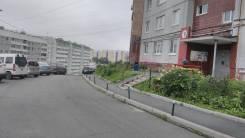 6 комнат и более, улица Шилкинская 11. Третья рабочая, частное лицо, 160,0кв.м.