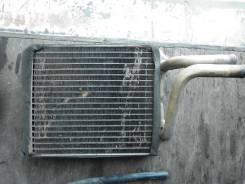 Радиатор отопителя. Honda Legend, KA5 Двигатель C20A