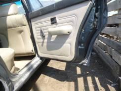 Дверь задняя правая BMW 520 E-28