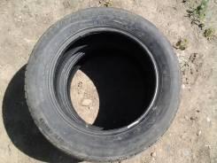 Bridgestone Potenza RE080. Летние, износ: 20%, 2 шт