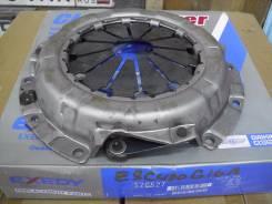 Корзина сцепления. Suzuki X-90, LB11S Suzuki Escudo, TL52W, TA52W, TD01W, TA01W, TA01V, TA02W, TD62W, TA01R, AT01W Двигатель G16A