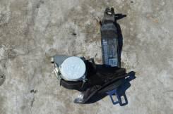 Ремень безопасности. Volkswagen Passat, 362