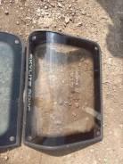 Крышка люка. Toyota Town Ace, CR30, YR30