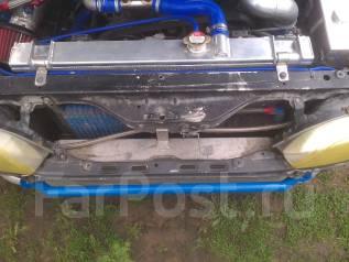 Распорка. Toyota Cresta, JZX90 Toyota Mark II, JZX90 Toyota Chaser, JZX90