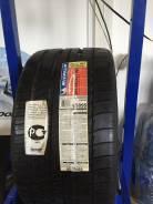 Michelin Pilot Sport PS2. Летние, 2013 год, без износа, 1 шт