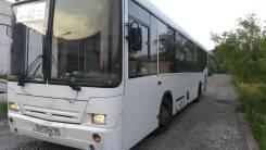 Нефаз 5299. Автобус 2006г