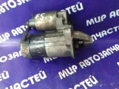 Стартер. Mazda MPV Двигатель FS