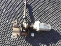 Мотор привода сиденья, правый передний Toyota Mark II Wagon Qualis, 1MZFE