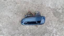 Ручка двери внешняя. Toyota Corona, ST190 Toyota Caldina, ST190, AT191