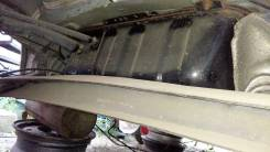 Бак топливный. Toyota Platz, SCP11, NCP12 Двигатели: 1NZFE, 1SZFE