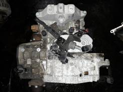 АКПП Volkswagen, APK, FDG, 2WD | Установка | Гарантия до 30 дней