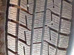 Bridgestone Blizzak Revo1. Всесезонные, 2005 год, износ: 5%, 4 шт