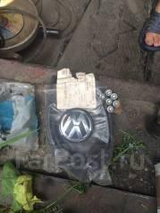 Эмблема. Volkswagen Passat
